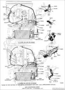 97 ford explorer ac heater wiring diagram get free image