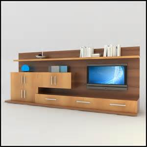 superb Entertainment Center Design Ideas #4: TV_Unit_X13_01.jpg413a0cf5-920e-4add-9418-f6e7ab429803Original.jpg