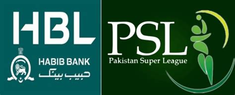 Bank Al Habib Letterhead Broadcasting Rights Sold 171 Pakistan League 2016 Scorecard News Updates Gossips