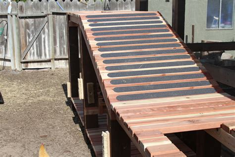 How To Make Platform Bed With Storage - outdoor dog ramp plans keeping pets safe with outdoor dog ramp invisibleinkradio home decor