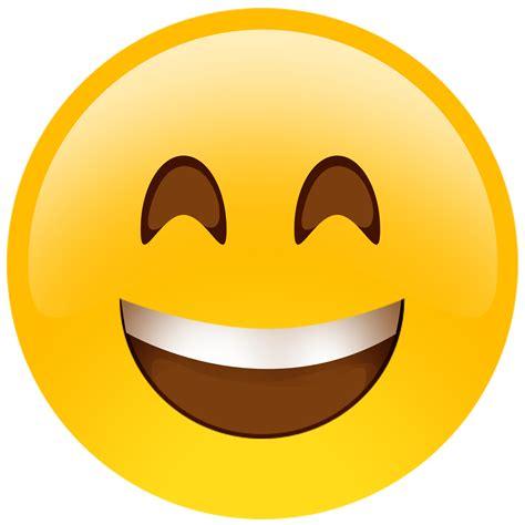 emoji videos image gallery single emojis