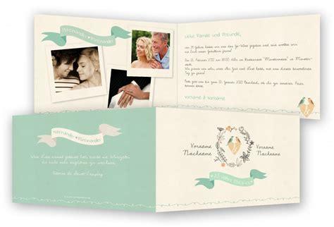 Design Vorlagen Karten save the date karten vorlagen kostenlos wikramanayake au