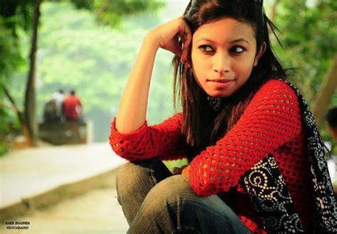 hd wallpaper  bengali sexy girls bangladeshi
