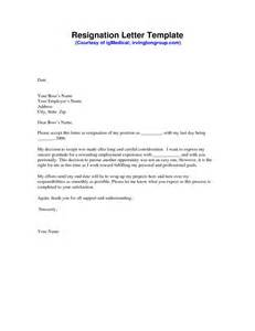 Resign Letter Sle Free by Best 20 Professional Resignation Letter Ideas On