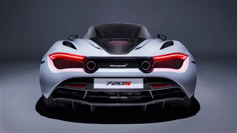 mclaren truck 2017 mclaren 720s coupe 4 wallpaper hd car wallpapers