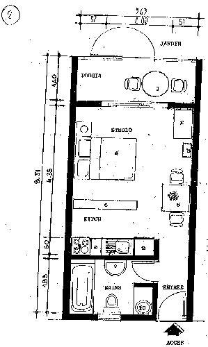 meuble cuisine four et micro onde 228 location de vacances appartement studio gosier guadeloupe