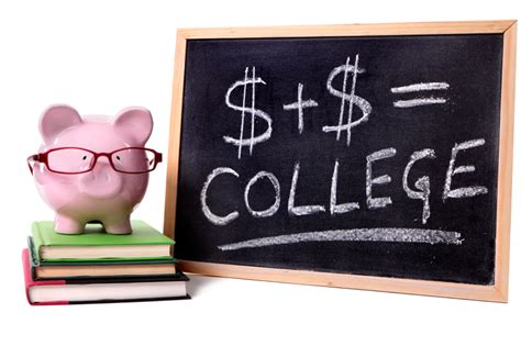 accounting degree financial aid paying for your education