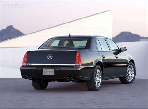 cadillac dts specs 2005 2006 2007 autoevolution cadillac dts specs 2005 2006 2007 autoevolution