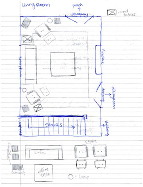 draw a room to scale 28 scale drawing of a room how to draw a room plan