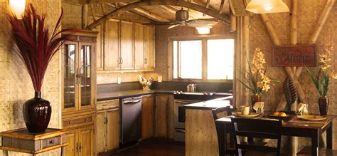 Small Cottage Kitchen Design by Welcome To Bambooliving Com Bamboo Living Homes