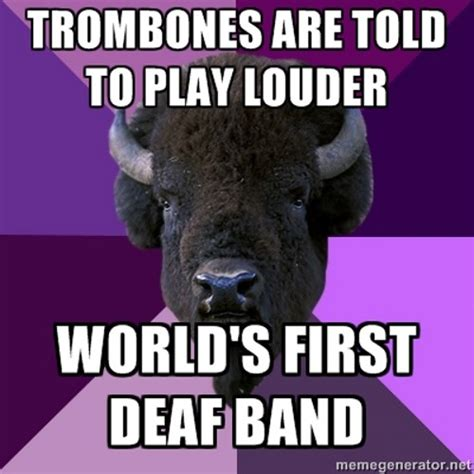 Meme Band - 25 hilarious marching band memes smosh