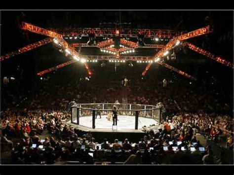 theme song ufc ufc ppv intro theme music youtube