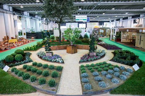 orto giardino pordenone giardini