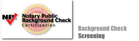 How To Get A Criminal Background Check Florida Background Check Florida Criminal Record Check