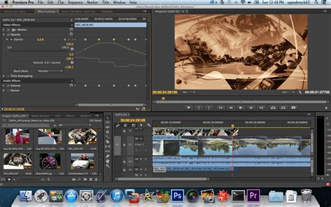 adobe premiere pro about adobe premiere pro cc 2014 crack serial number free download