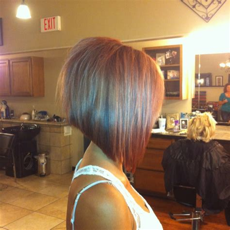 swing hair cut long swing bob vanity pinterest bobs my hair and