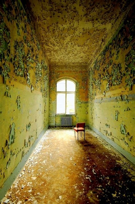 dim light for feeds 17 best ideas about derelict buildings on