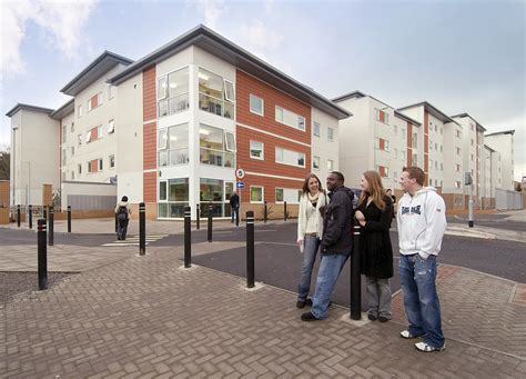 Cardiff Mba Fees by Paying Tuition Fees New Students Cardiff