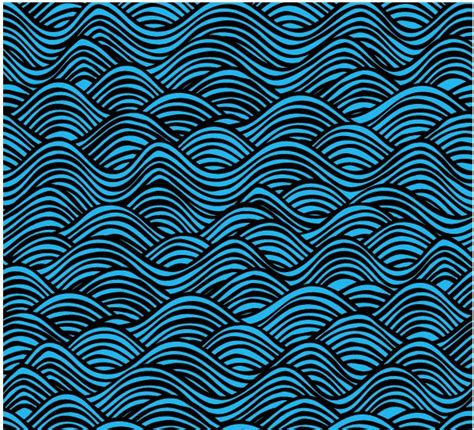 pattern cdr free download water pattern vector free svg cdr format free vector