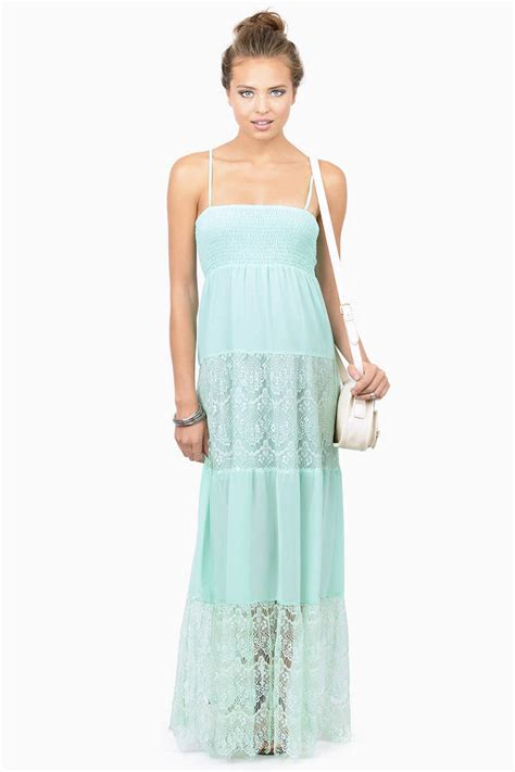 mint color dress mint green maxi dress mint green dress sheer