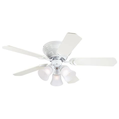 westinghouse quince 24 in white ceiling fan westinghouse quince 24 in white ceiling fan 7247100 the