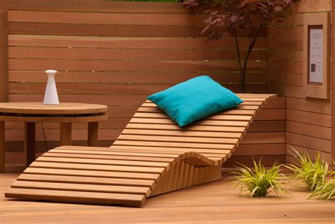Design For Mainstays Patio Furniture Ideas Timber Planters Cox Garden Designs