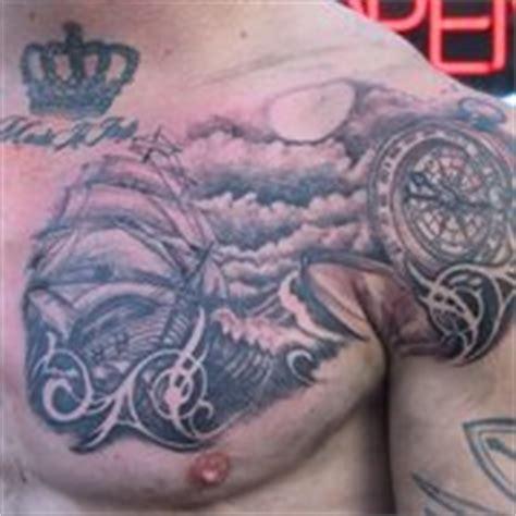 extreme detail tattoo extreme tattoo tattoo ajax on yelp