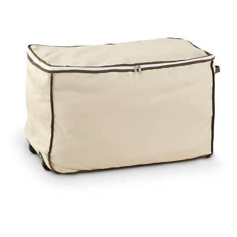 storage bag rolling storage bag 590979 housekeeping storage