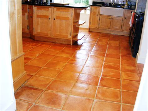 mexican terracotta tile tile design ideas
