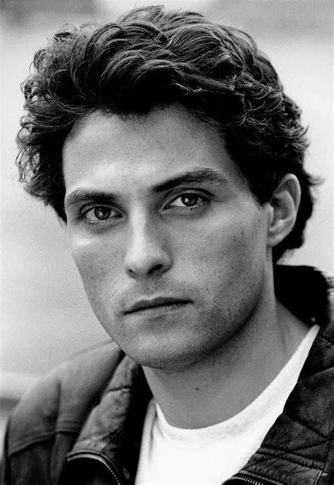 rufus sewell facebook 17 best images about rufus sewell on pinterest marquis