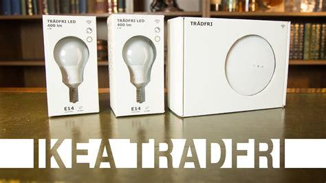 ikea smart light homekit ikea launches smart light compatible with amazon