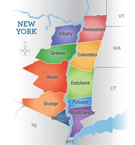 best place to find a new job 28 best place to find a new job new york state