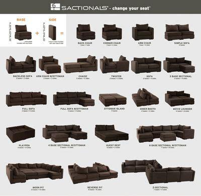 lovesac sizes best 25 sac ideas on diy bags tutorial