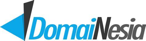 Nama Domain Website Yang Bagus