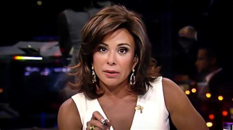 judge jeanine hair 1000 images about judge jeanine pirro on pinterest
