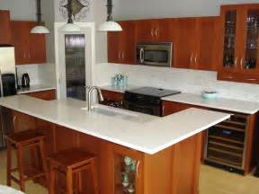 Best Kitchen Countertop Material Kitchen Counter Top Best 20 Paint Countertops Ideas On Countertop Redo Painting