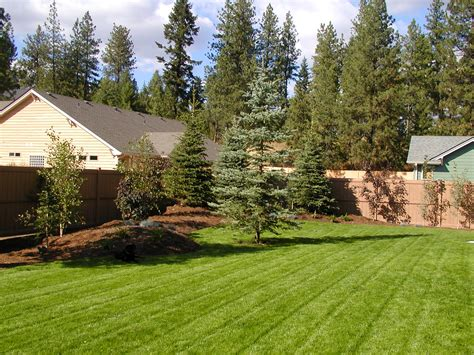 home landscape country home landscaping bing images