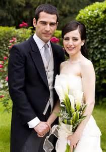la boda de bea y 193 lvaro tv