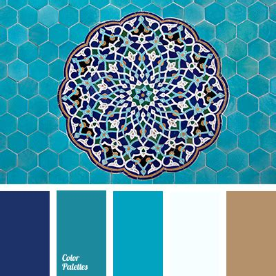 moroccan colors best 25 moroccan colors ideas on moroccan