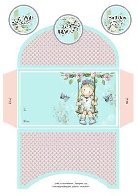 swing money chloe on swing money wallet cup610178 2053 craftsuprint