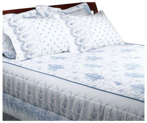laura ashley sophia comforter set queen laura ashley sophia collection queen comforter set in the