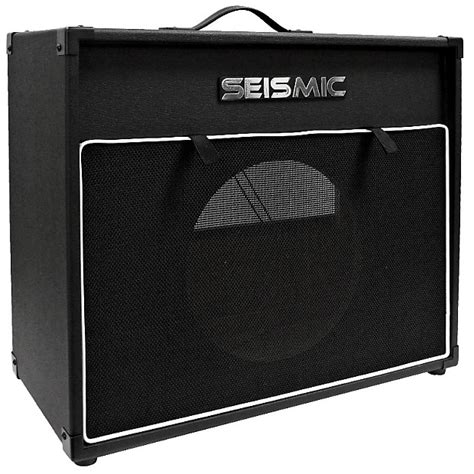 1x12 Empty Speaker Cabinet by 12 Quot Guitar Speaker Cabinet Empty 1x12 Cab Vintage New