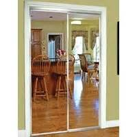 slimfold closet doors dunbarton corporation frames and doors