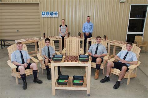 elite furnishing team australian wood review