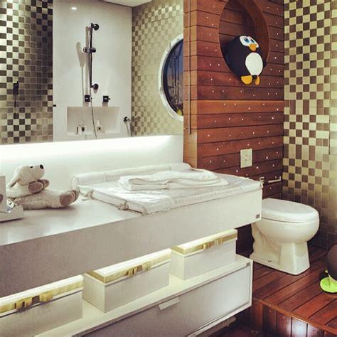 decorar o banheiro como decorar o banheiro pastilha deca