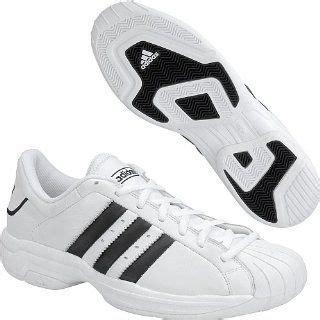 adidas superstar 3g basketball shoes adidas superstar 3g basketball shoes 28 images