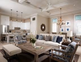 Houzz Home Design Decor decorating 101 how to start a decorating project