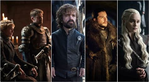 cast of game of thrones paid entertainment atimanarj news