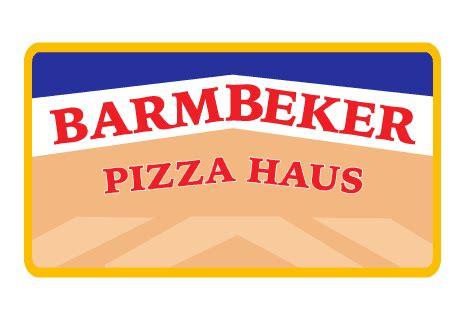 pizza haus lieferservice in hamburg 22335 lieferando de