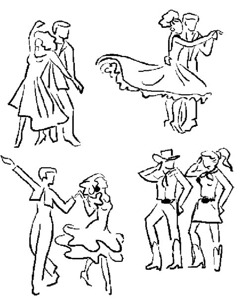 Dance 999 Coloring Pages Az Coloring Pages 999 Coloring Pages